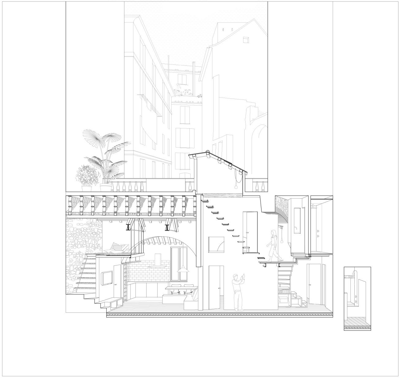 PERSP_SECT_/Volumes/Public/Works/045_Santa Fede/progetto