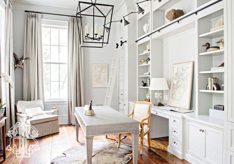 In Good Taste Leah Bailey Interior Design Home Executive