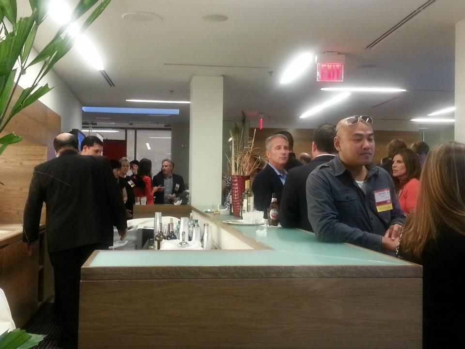 Pin by AAF DC on ADWKDC 2012: Behind the Scenes (With