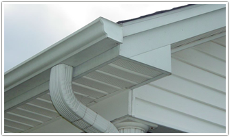 All Pro Gutters Kinnelon Nj 07405 Gutter Repair Gutter Cleaning In 2020 Cleaning Gutters Gutter Repair Gutters