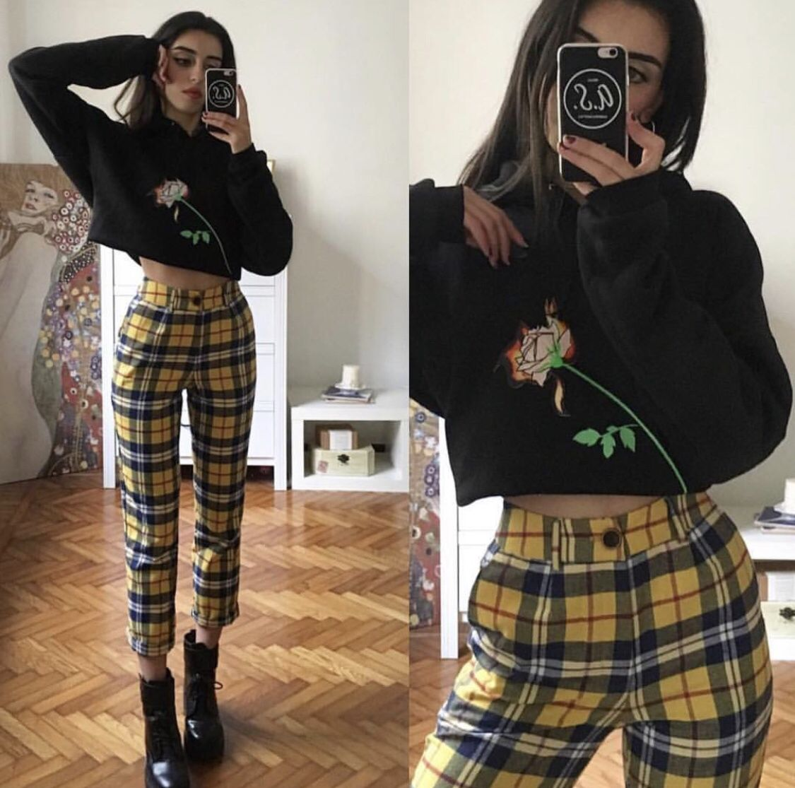 My Love Is On Fire 90s Inspired Outfits 80s Inspired Outfits 90s Fashion Outfits