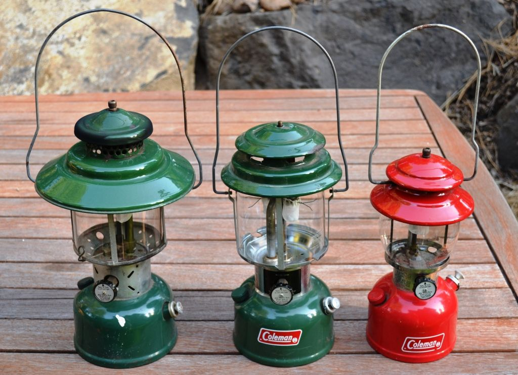 reenactment lamp us coleman en tents militaria camp and wwii army sleeping