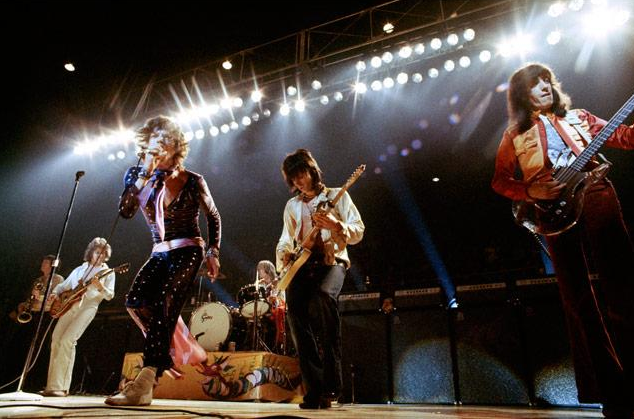 rolling stoneslive photos - Yahoo Image Search results