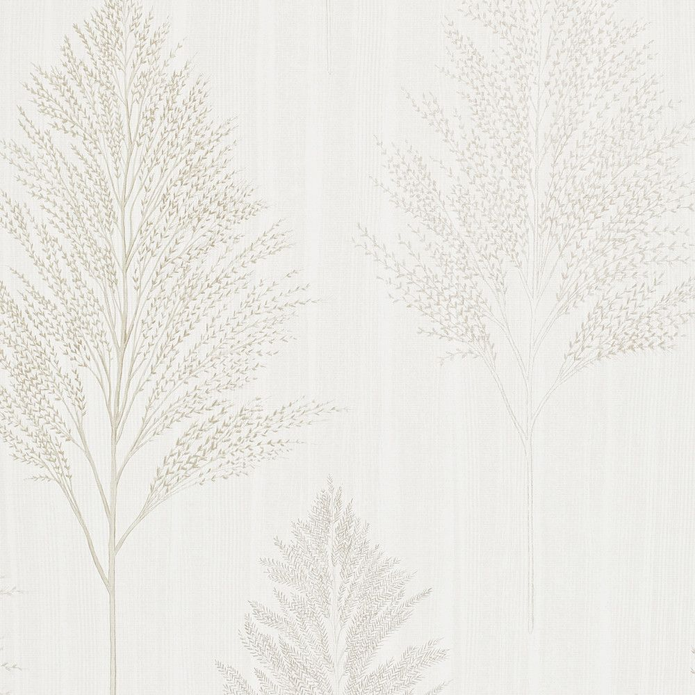 Discover the Harlequin Angelica Wallpaper - 110566 at Amara