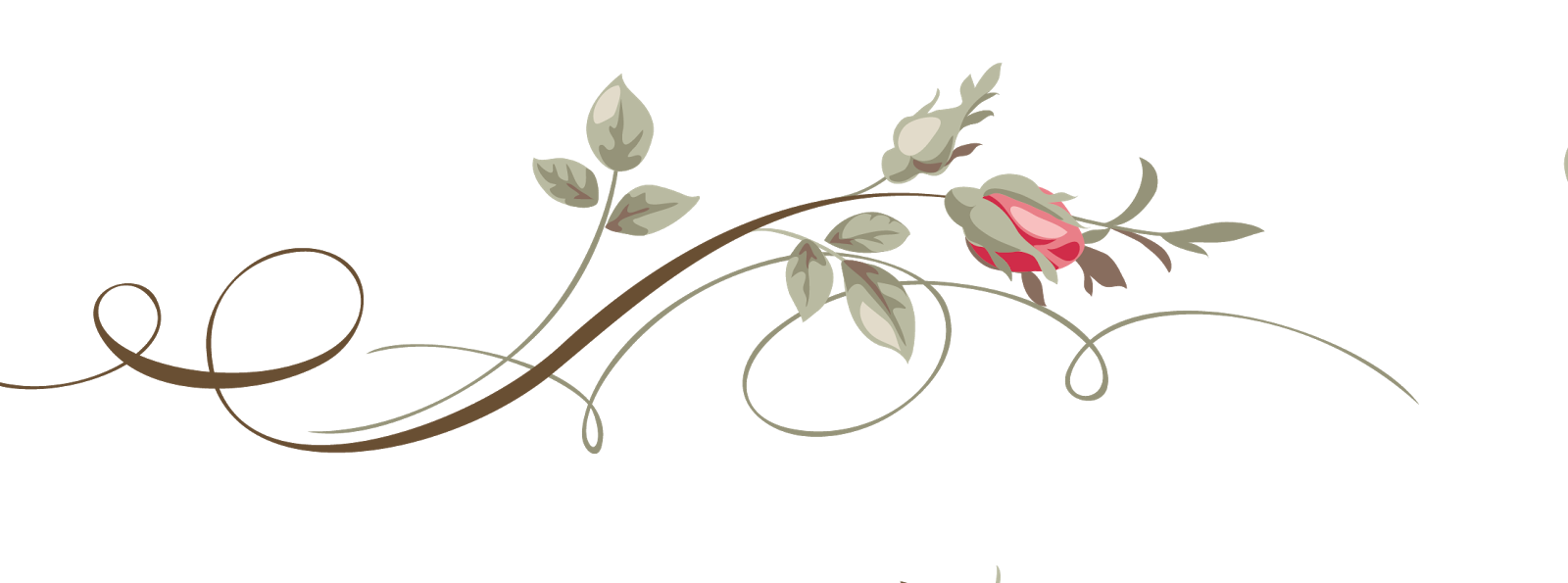 arabesco flora em png para baixar arabescos pinterest vintage gold frames vector vintage vector frames free