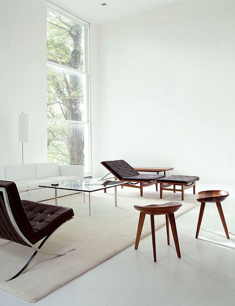 Prince george bauhaus modern furniture design decoration living comedor art deco also best images residential architecture rh pinterest