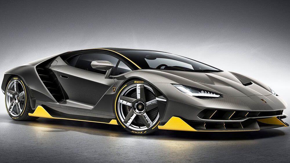 2017 Lamborghini Centenario | RIDE | Pinterest | Lamborghini, Cars