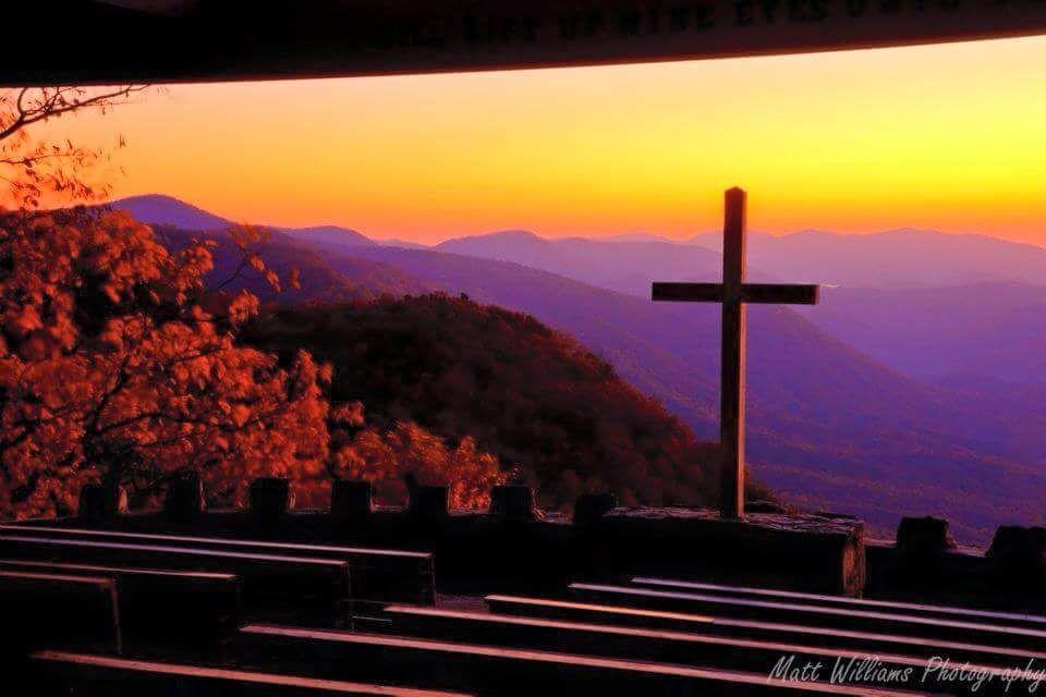 Pin by Teresa Mcgill on crosses   Pretty place chapel ...