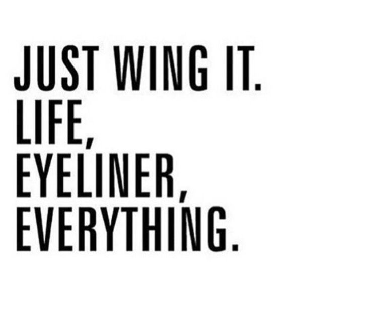 The Lipstick Quotes We Choose To Live By Funny Quotes For Instagram Eyeliner Quotes Prom Quotes