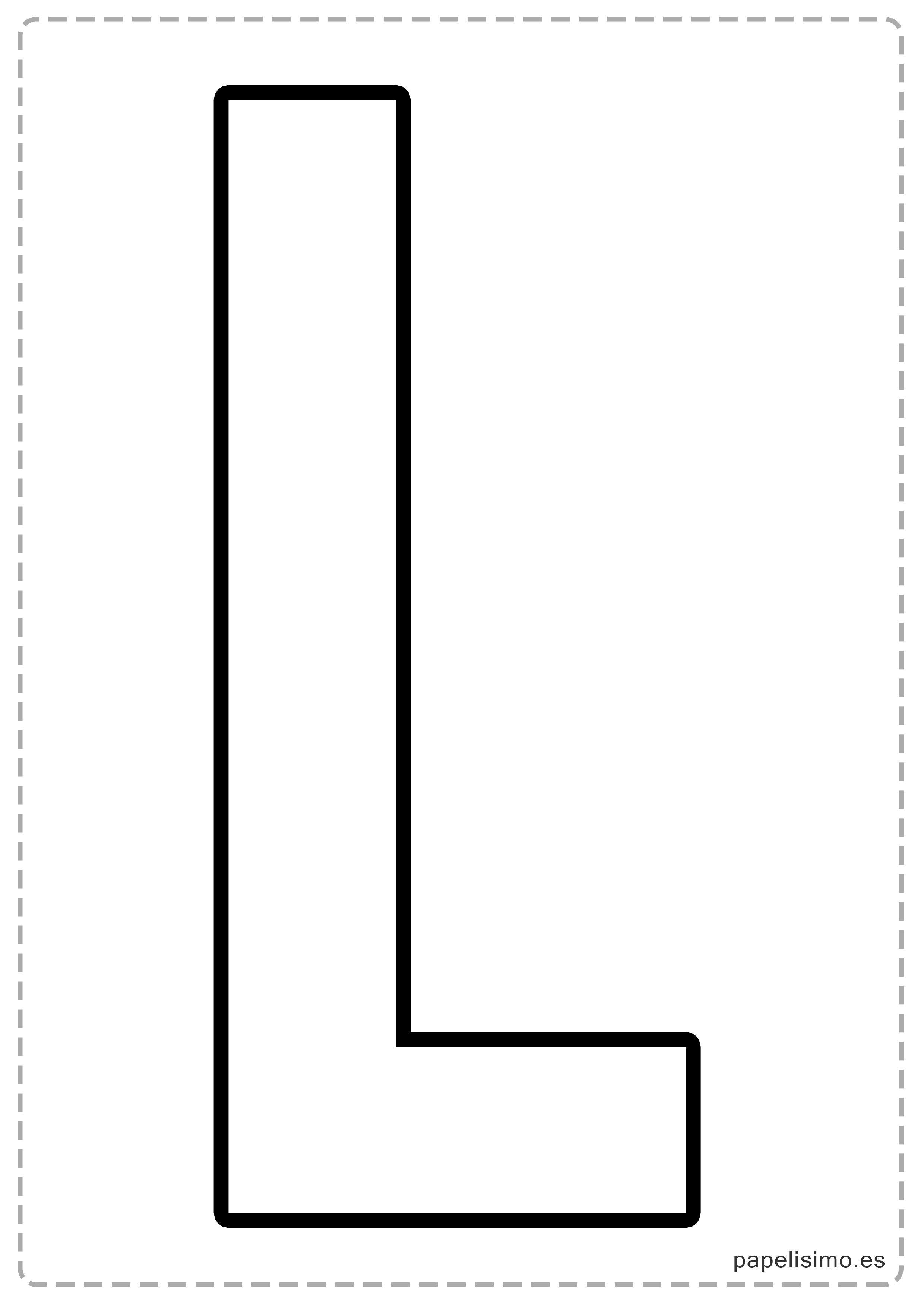 2018 】 🤙 IMAGENES DE LETRAS - fotos de letras w ⭐ imagenes de ...