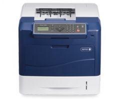 Xerox Phaser 4620 Dt Black And White Laser Printer Price