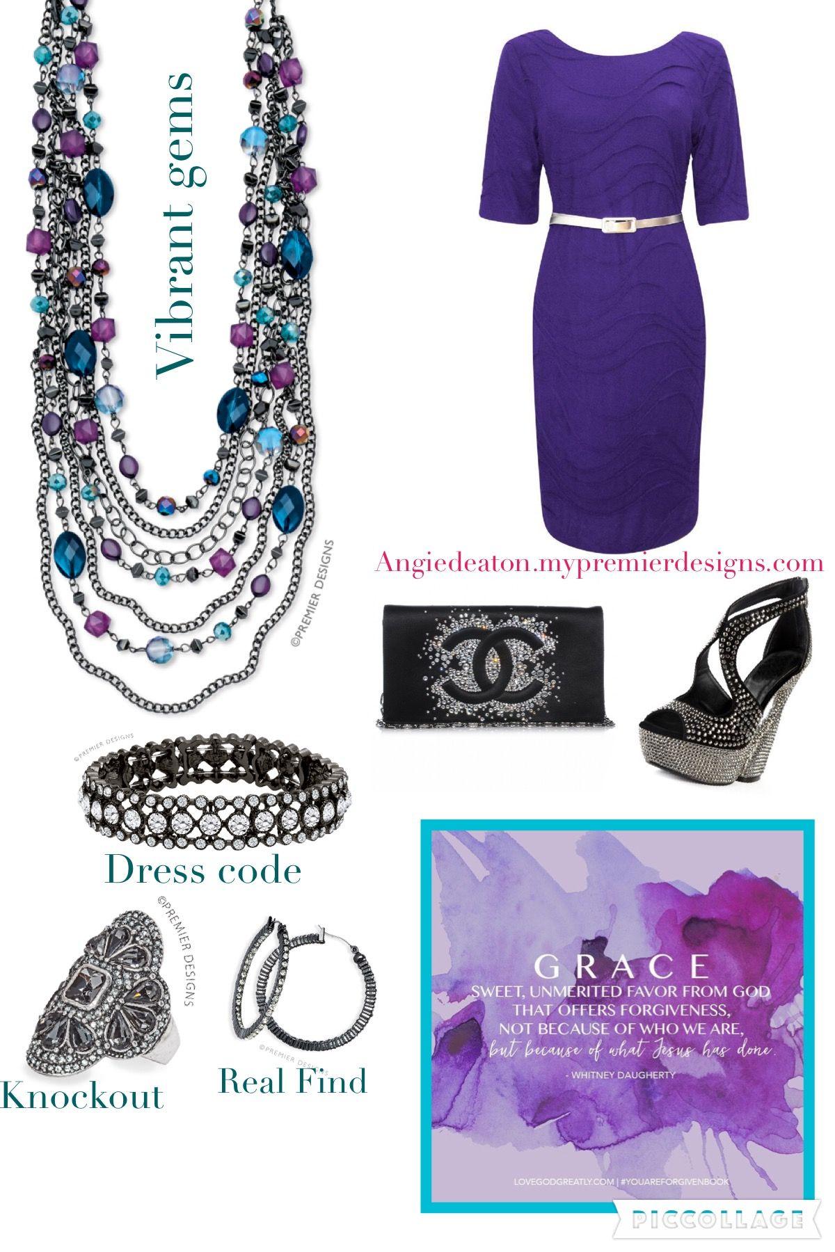 Premier designs jewelry 2015 - Premier Designs Jewelry By Shawna Digital Catalog Http Shawnawatson Mypremierdesigns