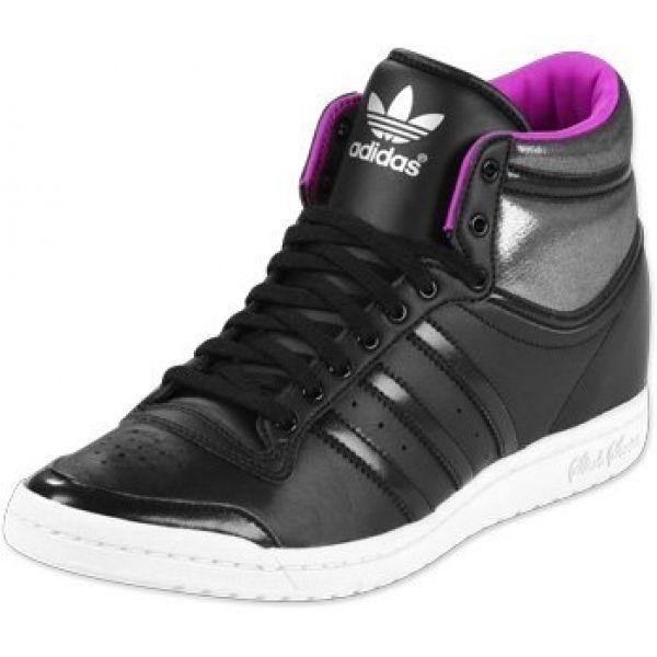 ea1303dceef9 Adidas Womens 3