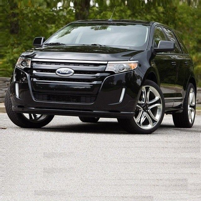 Bsfparts S Photo Incredible Ford Edge Ford Edge Ford Edge Sport Ford Edge Limited
