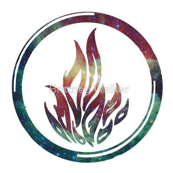 27+ Dauntless symbol info