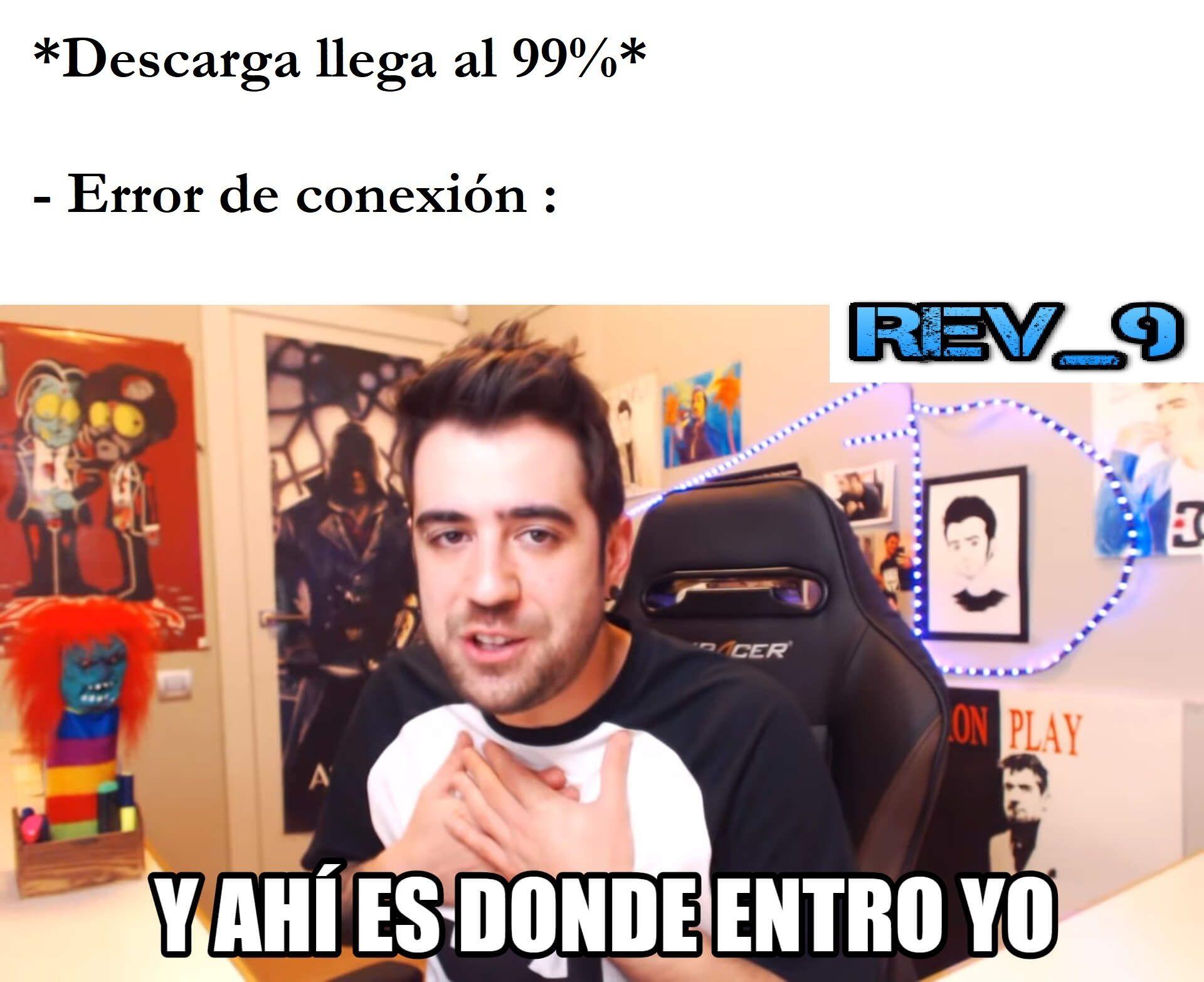 Top Memes De Meme De 2020 En Espanol Memedroid Memes Memes Divertidos Memes Graciosos