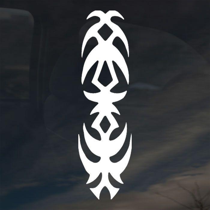 Tribal Power 1050