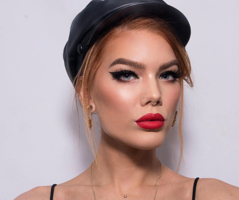 Designer Makeup Brushes Best Makeup Brush For Foundation