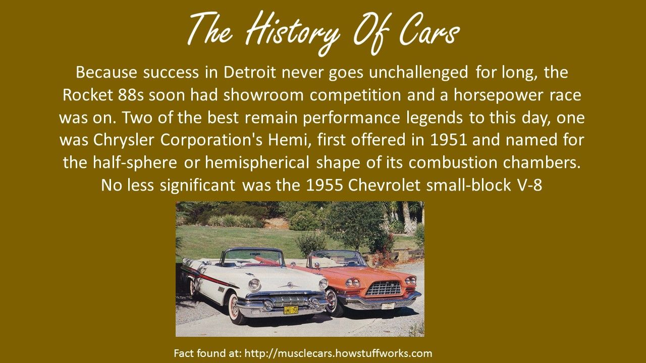 Pin By Fremont Maaco On History Of Cars Best Credit Repair