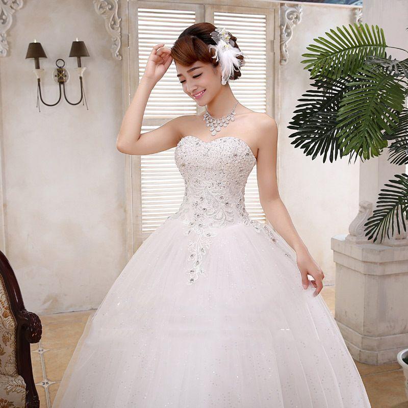 Turmec » halter neck wedding dresses ebay | Backless Dresses ...