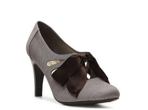 new ANN MARINO BEAUTIFUL PUMP COMFORT CASUAL//DRESS