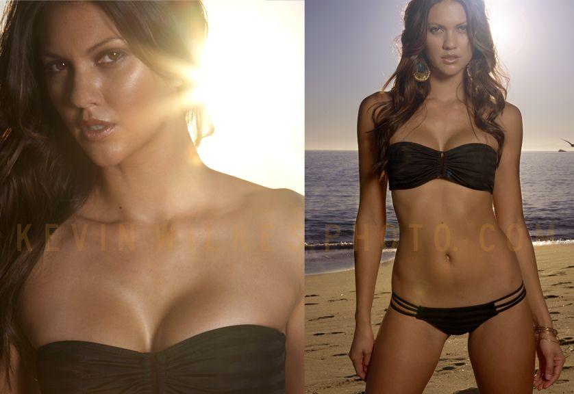 Actress bollywood clip hot sexy video