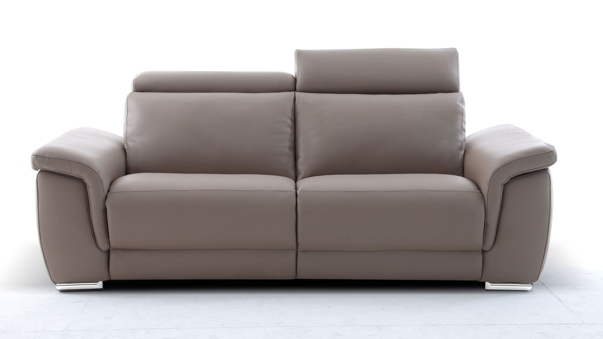 nice Two Seater Recliner Sofa Best Two Seater Recliner Sofa 20
