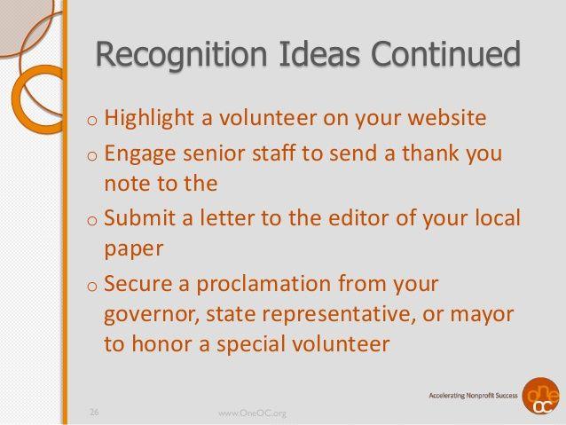 volunteer invitation letter template - Google Search Volunteering
