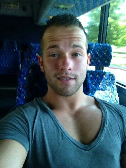adams gay Tag