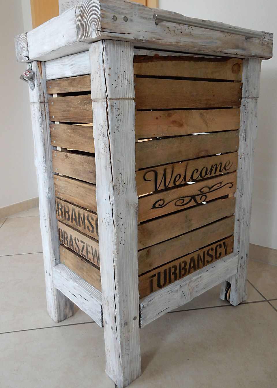 k chenwagen servierwagen grillwagen pinterest. Black Bedroom Furniture Sets. Home Design Ideas