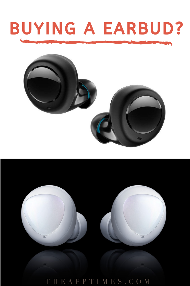 Samsung Galaxy Buds Pro Review The Most Demanding Earbuds Technology News Reviews And Buying Guides In 2021 Earbuds Samsung Galaxy Samsung