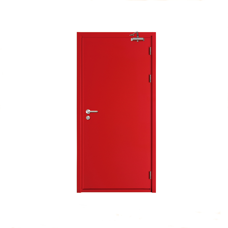 30 45 60 90 120 180 Minutes Fire Rated Door With Ul Certificate In 2020 Fire Rated Doors Fire Doors Locker Storage