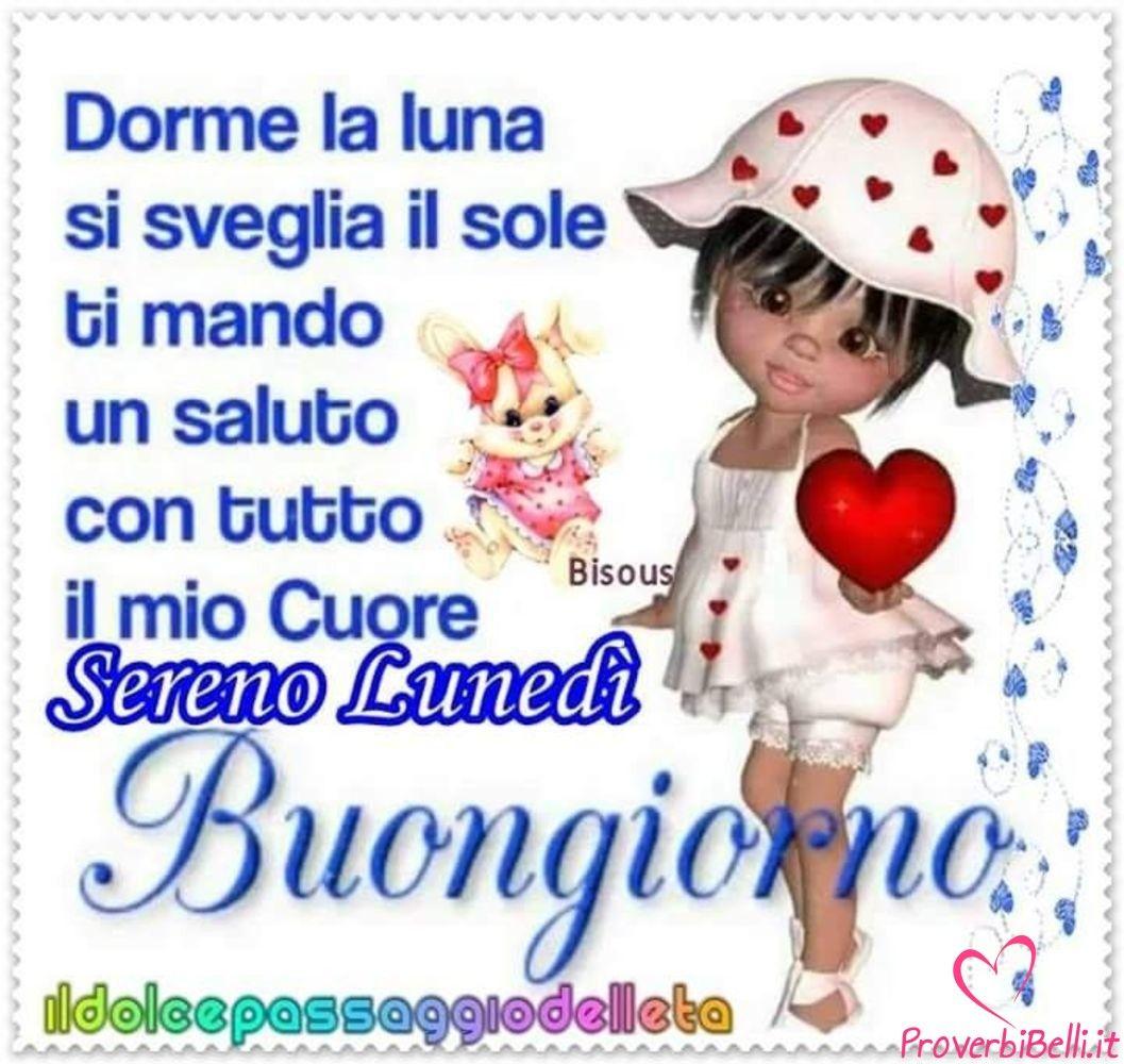 Buongiorno luned immagini per whatsapp buone vacanze buon lunedi for Buon lunedi whatsapp