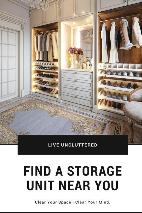 Find local storage units on Yahoo Search u0026 de-clutter your life. & Find local storage units on Yahoo Search u0026 de-clutter your life ...