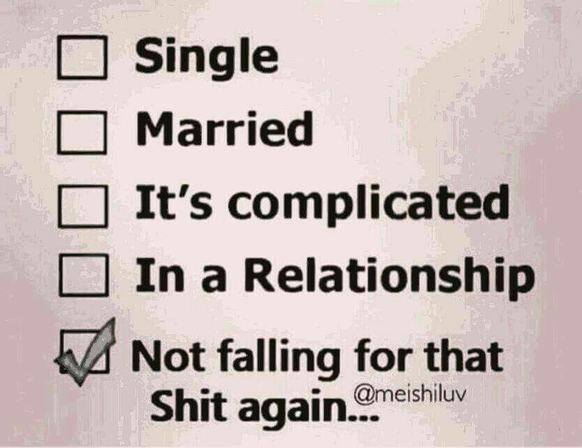 Pin By Danielle Spivey On Heart Feelings Single Life Humor Funny Quotes Single Quotes