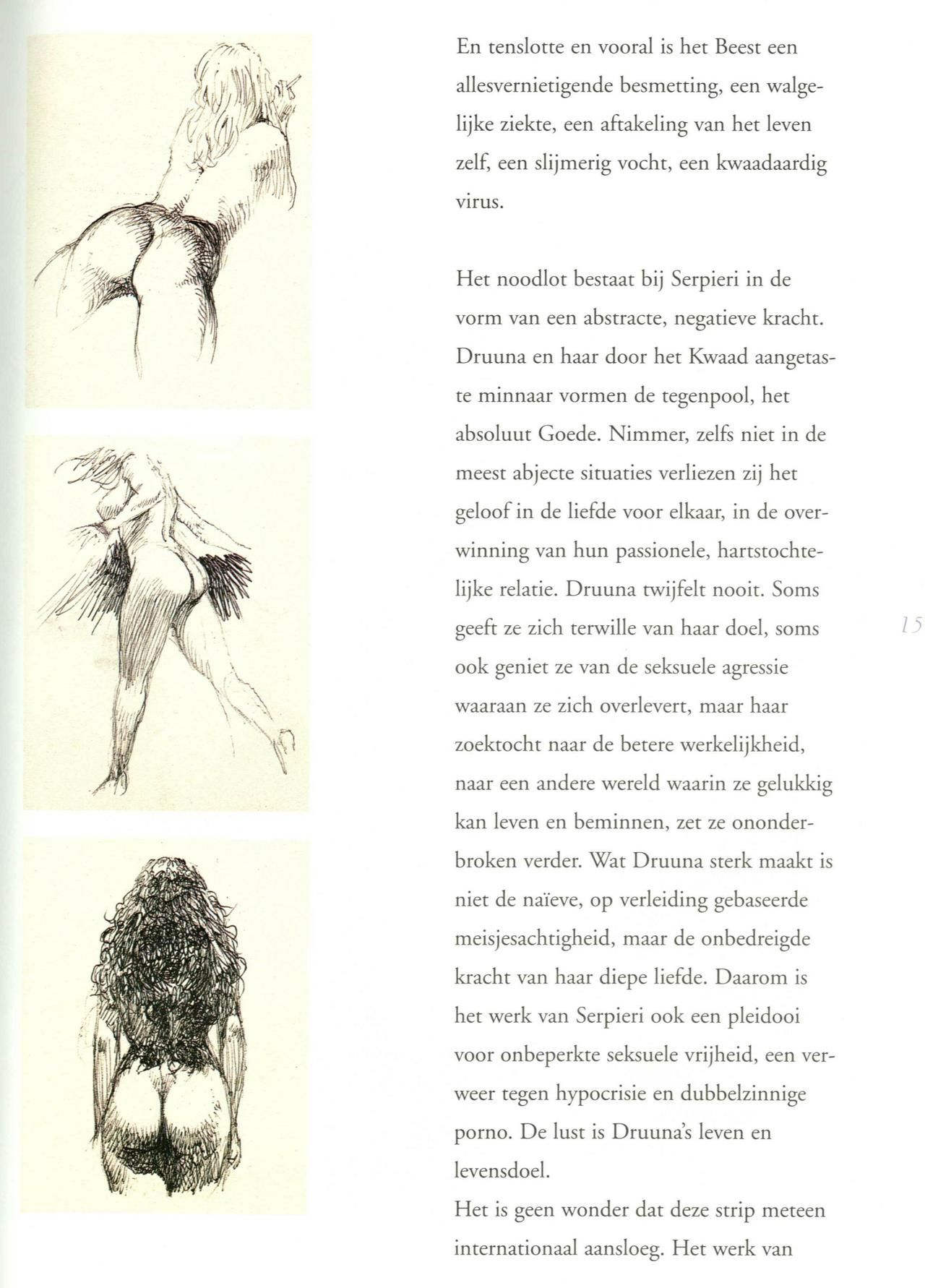 Pin by pablo on paolo serpieri pinterest drawing reference