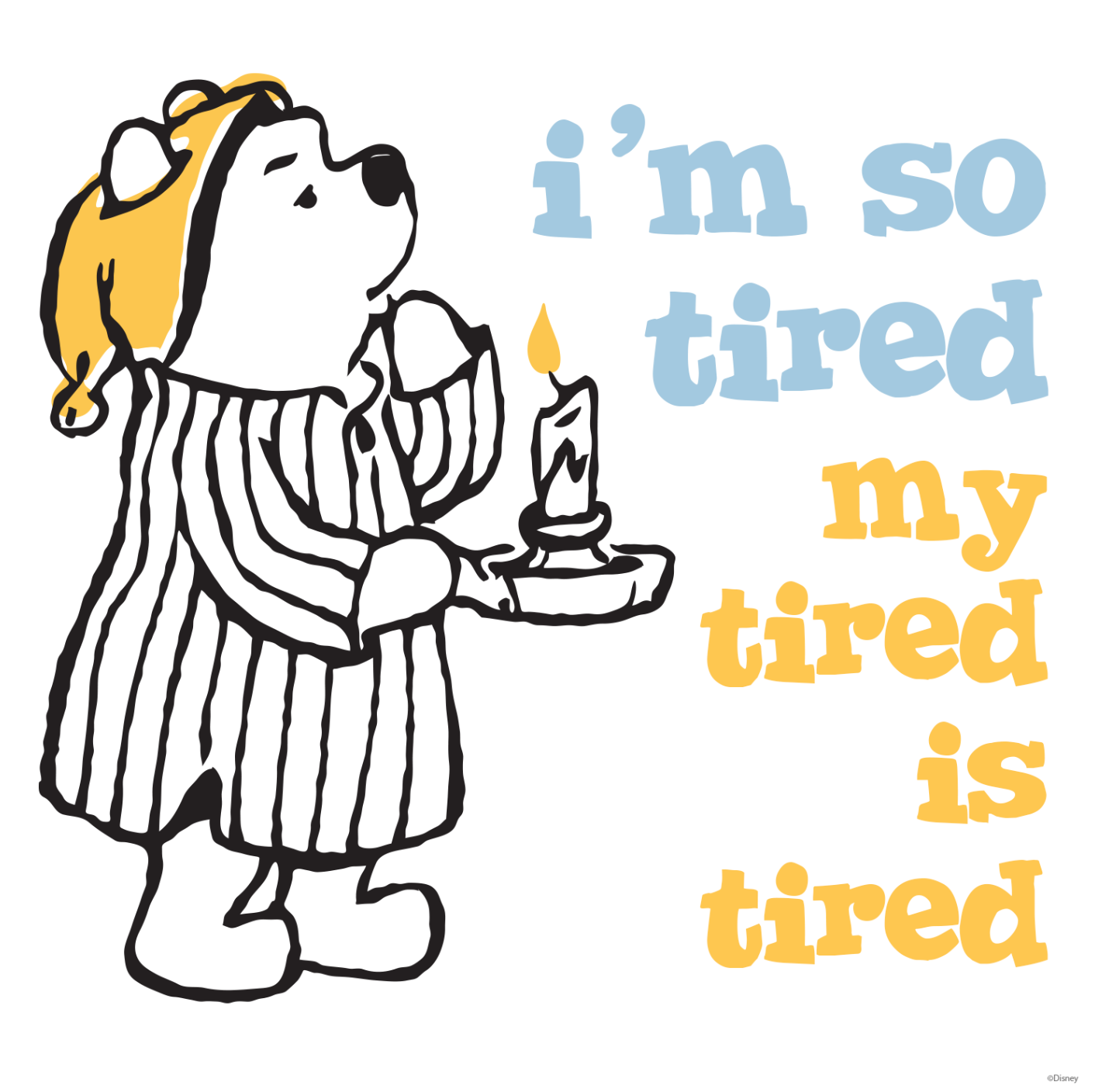 Image result for sleepy cartoon lady at work free image