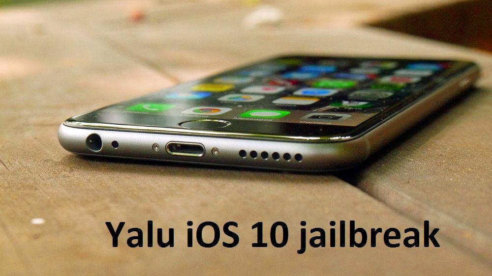 Yalu iOS 10 jailbreak Iphone, Phone deals, Boost mobile