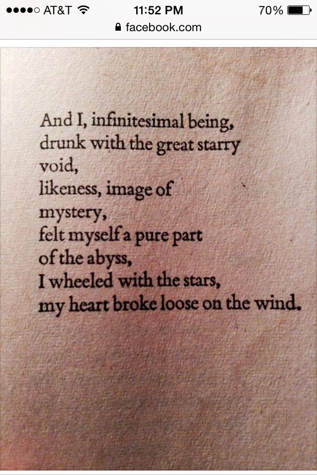 Pin By Elise Island On Poems And Poetry Pablo Neruda Best Poems