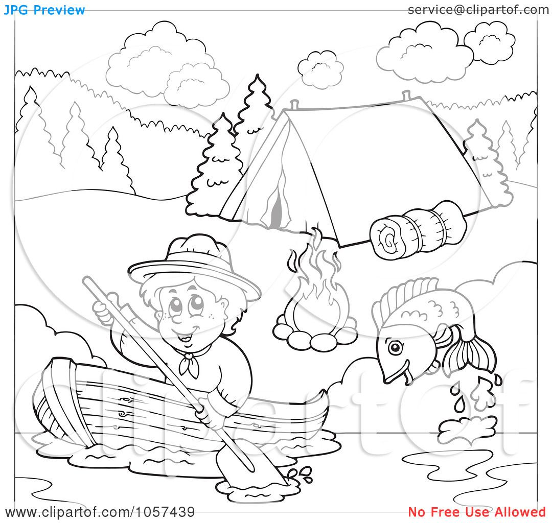 Http Error 403 Forbidden Coloring Pages Illustration Art Clip Art