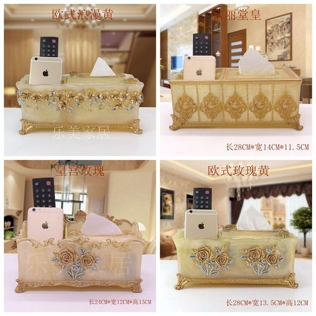 http://www.aliexpress.com/store/product/Lemei-multifunctional-tissue-box-style-remote-desktop-storage-box-resin-box-room-paper-towel-tube/219022_32691251433.html