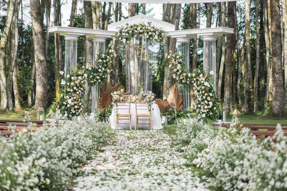 15++ Gods and goddesses wedding theme ideas in 2021