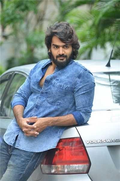 Rx 100 Hero Karthikeya Photos Telugu Pinterest The 100 Hero