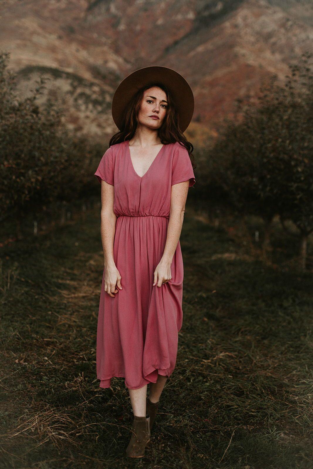 Kentucky Dress - Eggplant | Dresses, Fashion, Cheap dresses