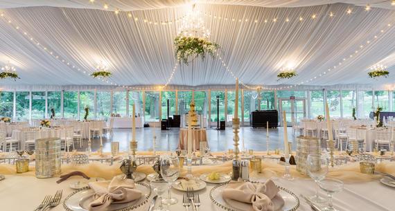 Lake Geneva Wedding Venues The Abbey Resort Lake