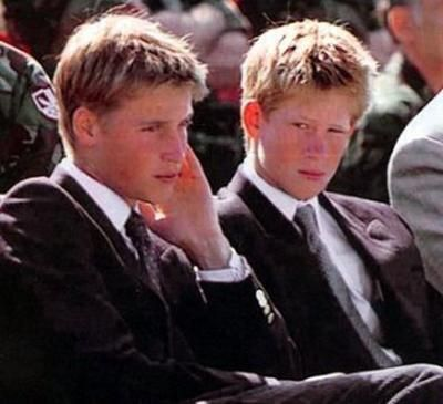 prince william photo young william harry prince william prince william and harry princess diana pictures prince william photo young william