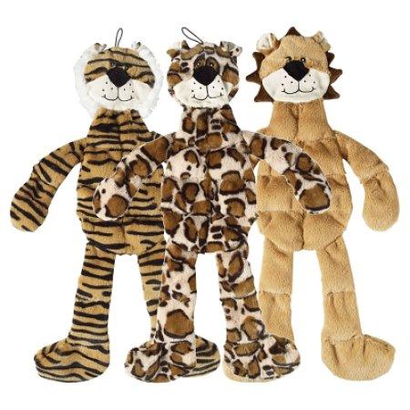 Pets Dog Toys Best Dog Toys Jungle Cat