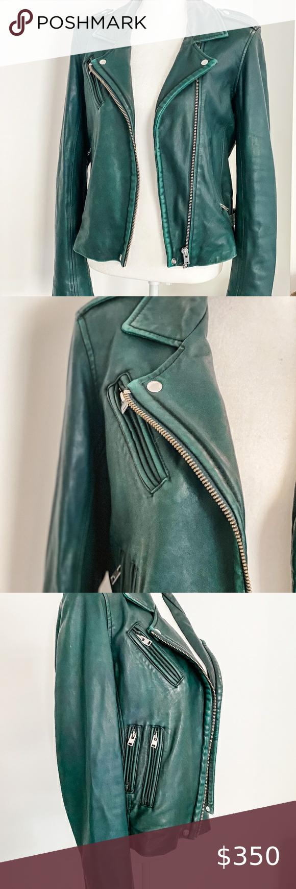 Price Drop Iro Han Leather Moto Jacket Leather Moto Jacket Moto Jacket Leather Moto [ 1740 x 580 Pixel ]