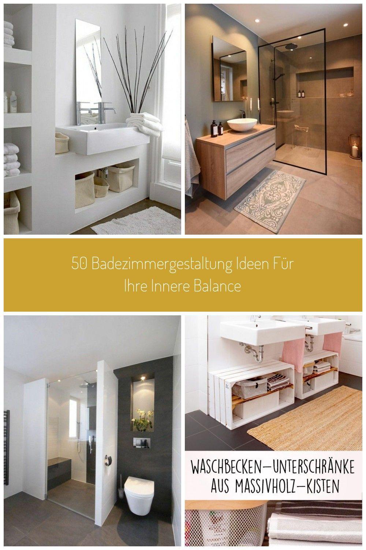 Weisse Saubere Linien Im Badezimmer Korbe Fur Lagerraum Decoration Salle De B In 2020 Badezimmer Korbe Lagerschranke Unterschrank