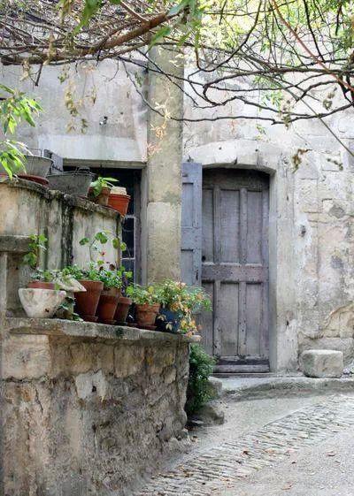 1) Tumblr acuarelas Pinterest Ventana, Puertas ventanas y Fachadas